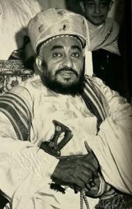 YemenAhmad